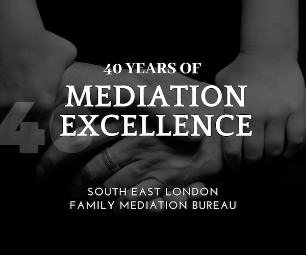 Mediation Excellence